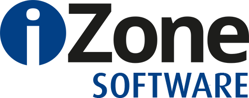 iZone Software Ltd